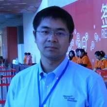 桂素伟's avatar