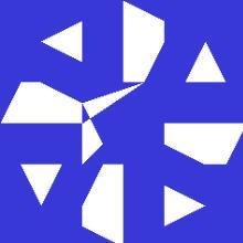 梁敬超's avatar