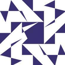 梁東尼's avatar