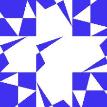 梁鹏's avatar