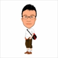 梅爾's avatar