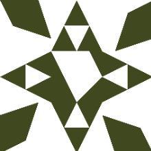 梅西111's avatar