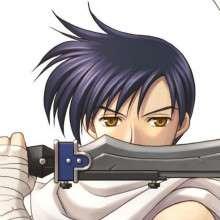 avatar of meiyg0927hotmail-com