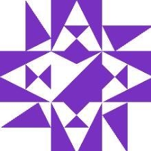 森屿鹿鸣's avatar