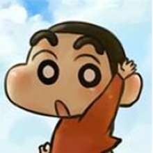 楚人游子's avatar