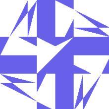 毛毛8807's avatar