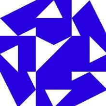 水天游's avatar
