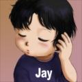 水猪癸亥's avatar