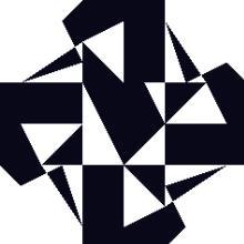 水玩's avatar