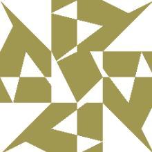 永乐's avatar
