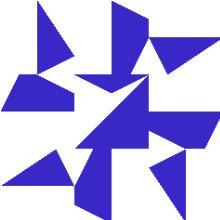 永恒_翯's avatar