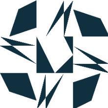 求救信号's avatar