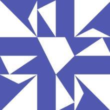 求知者2015's avatar