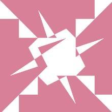 江山多娇's avatar