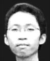 江海's avatar
