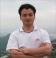 汪先蔚's avatar