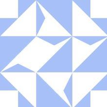 沈涌's avatar