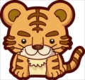 沉默的老虎's avatar