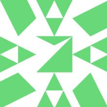 沉默种子's avatar