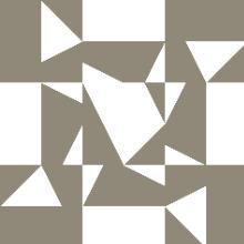 沙漠炒游鱼's avatar