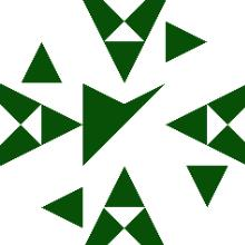 沙漠风暴's avatar