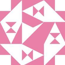 河蟹魂's avatar