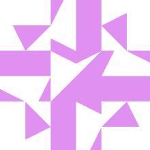 法克桑's avatar