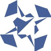 流动一族's avatar