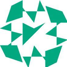 流星枪's avatar