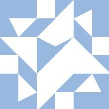 流星花園's avatar