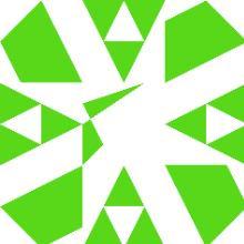 流星语's avatar