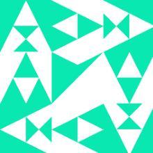 流水's avatar