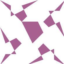 浮萍人's avatar