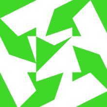深秋's avatar