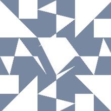 清凉E夏's avatar