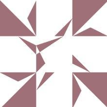 清清外送茶加賴jj655's avatar