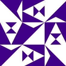 湖南小毛's avatar
