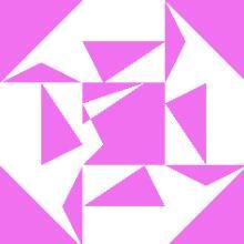 溪汀舴艋's avatar