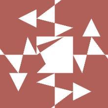 溫泉's avatar