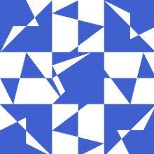 漠辰's avatar