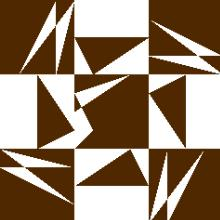 潘基文's avatar