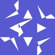 潘德立's avatar