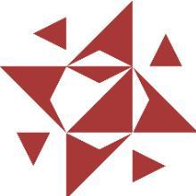 火柴盒's avatar