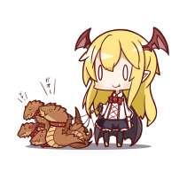 火野輪's avatar