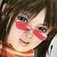 烟雨江山's avatar