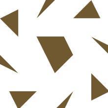 烧饼's avatar