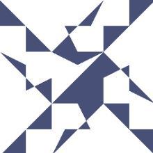 热血花郎's avatar