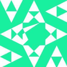 無限極限's avatar