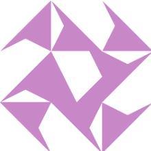 熊テン's avatar