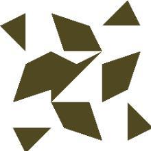 燈色's avatar
